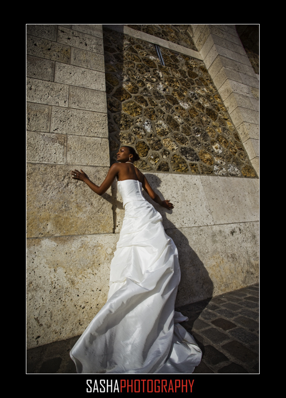 paris-destination-wedding-photography-013