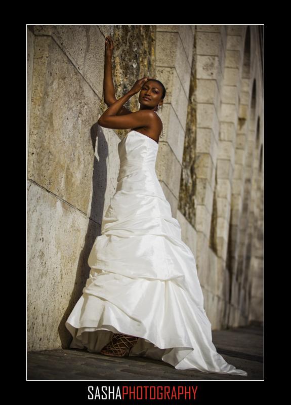 paris-destination-wedding-photography-014