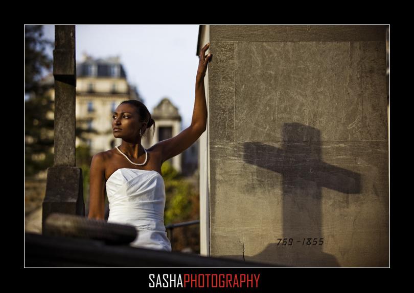 paris-destination-wedding-photography-017