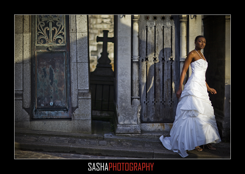 paris-destination-wedding-photography-018