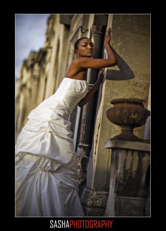 paris-destination-wedding-photography-019