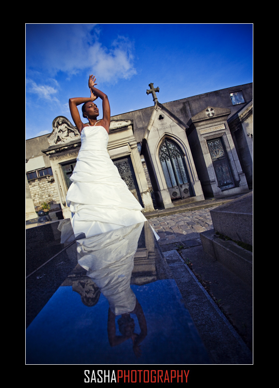 paris-destination-wedding-photography-020
