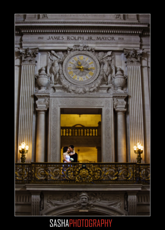 san-francisco-city-hall-wedding-photo-100