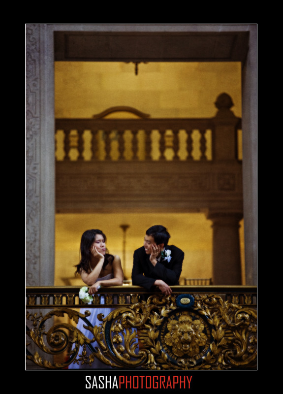 san-francisco-city-hall-wedding-photo-101
