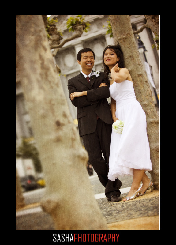 san-francisco-city-hall-wedding-photo-104