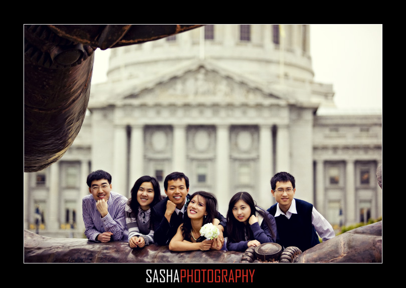 san-francisco-city-hall-wedding-photo-107