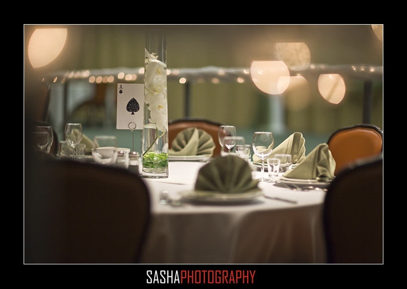 san-jose-wedding-photography-000