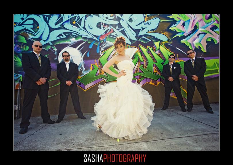 san-jose-wedding-photography-004