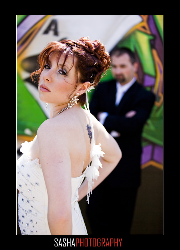 san-jose-wedding-photography-007