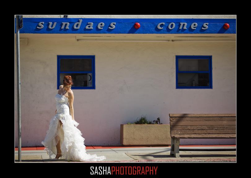 san-jose-wedding-photography-010