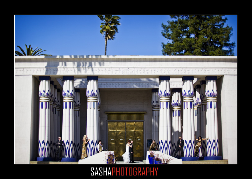 san-jose-wedding-photography-013