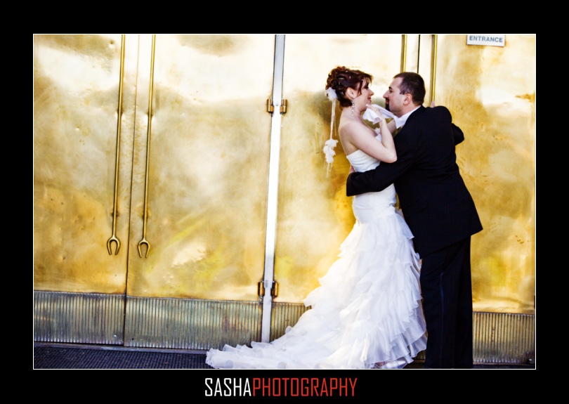 san-jose-wedding-photography-014