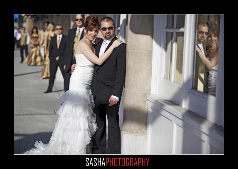 san-jose-wedding-photography-016