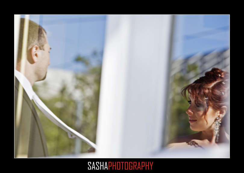 san-jose-wedding-photography-017