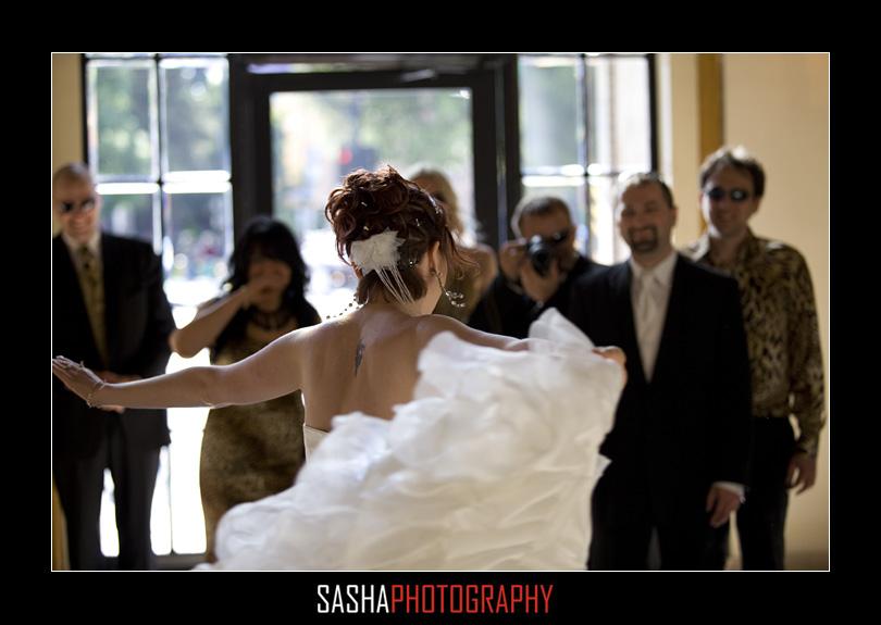 san-jose-wedding-photography-018