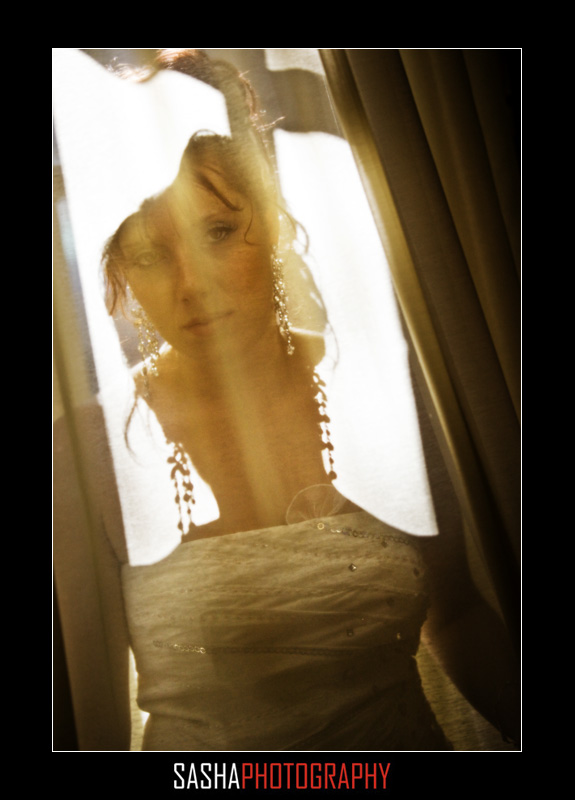 san-jose-wedding-photography-020