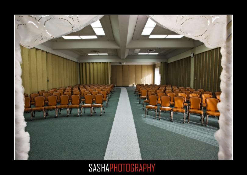san-jose-wedding-photography-021
