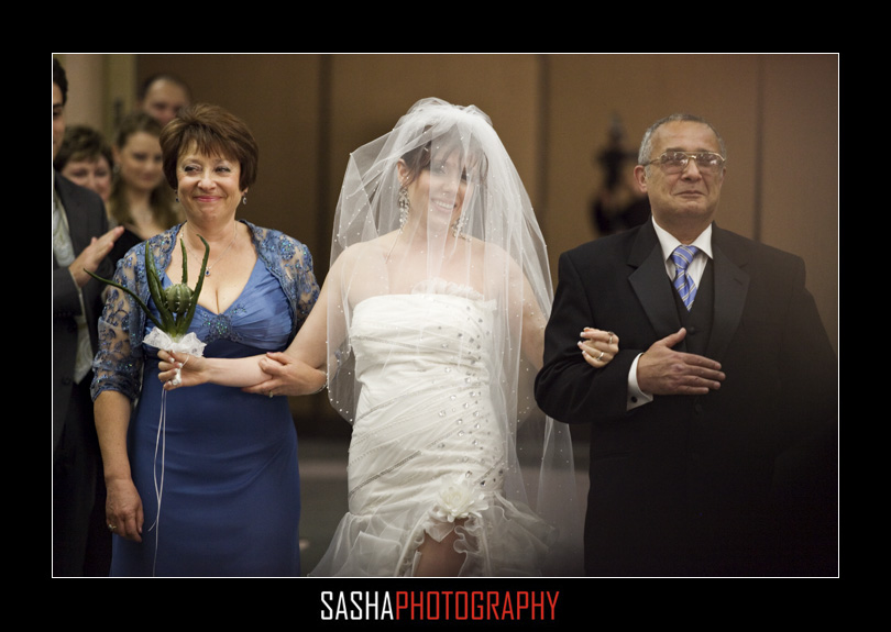 san-jose-wedding-photography-023