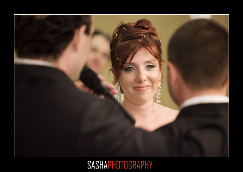 san-jose-wedding-photography-024