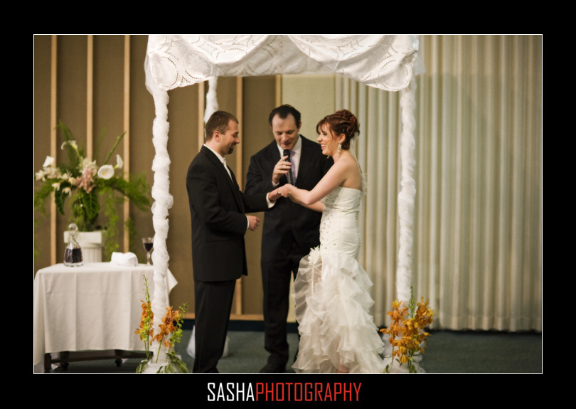 san-jose-wedding-photography-025