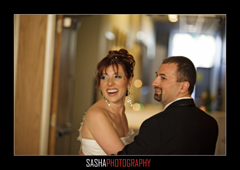 san-jose-wedding-photography-026