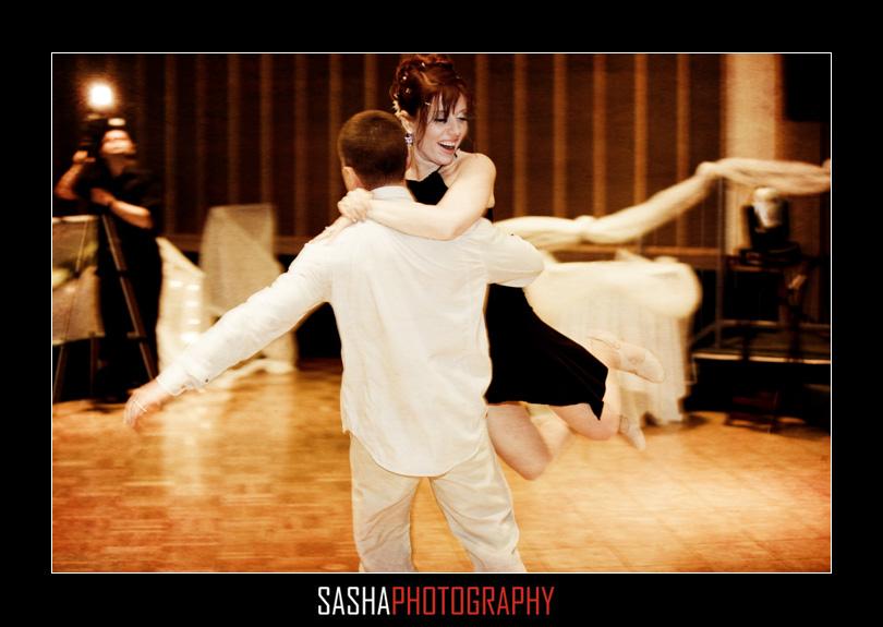 san-jose-wedding-photography-027