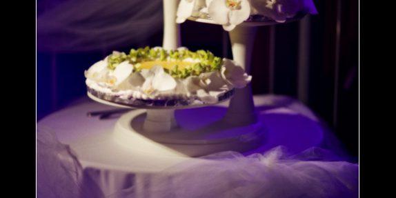Wedding Photography In San Jose: Anya & Misha's Wedding At The San Jose Masonic Center