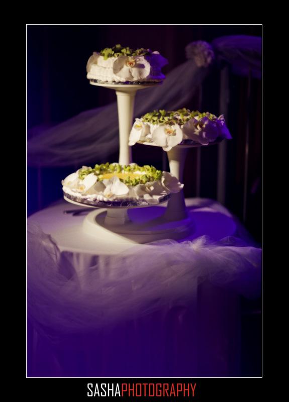 san-jose-wedding-photography-032