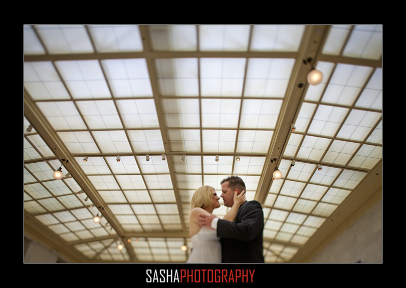 san francisco city hall wedding july 000