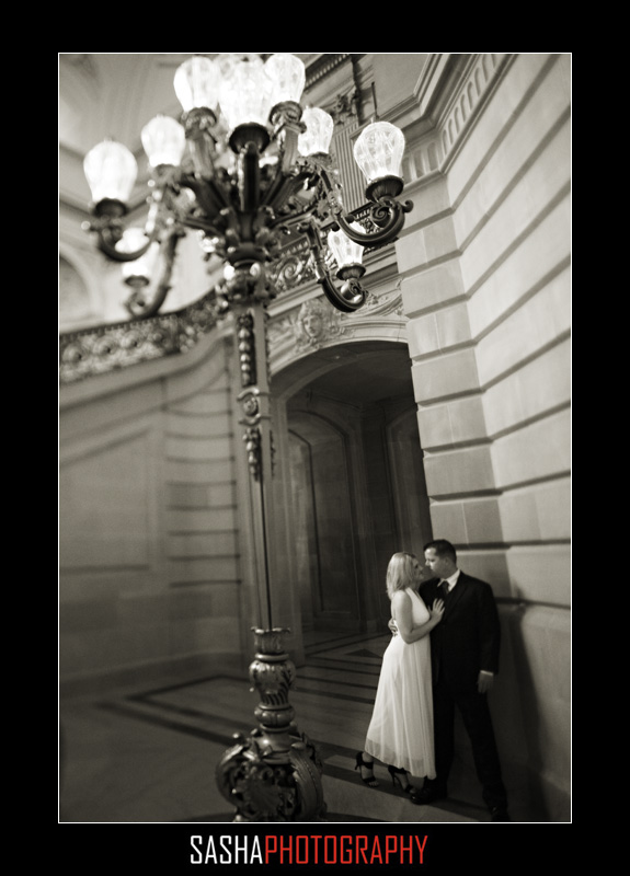 san francisco city hall wedding july 001