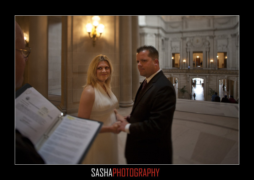 san francisco city hall wedding july 003