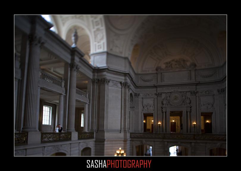 san francisco city hall wedding july 004