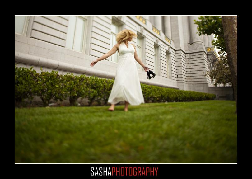 san francisco city hall wedding july 007