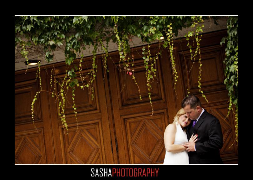 san francisco city hall wedding july 008