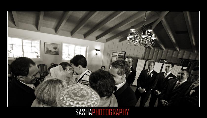 mountain terrace wedding photography