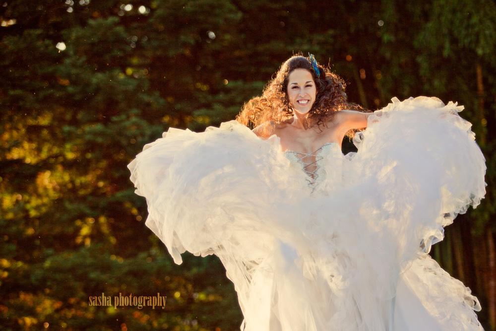 ralston hall wedding photography