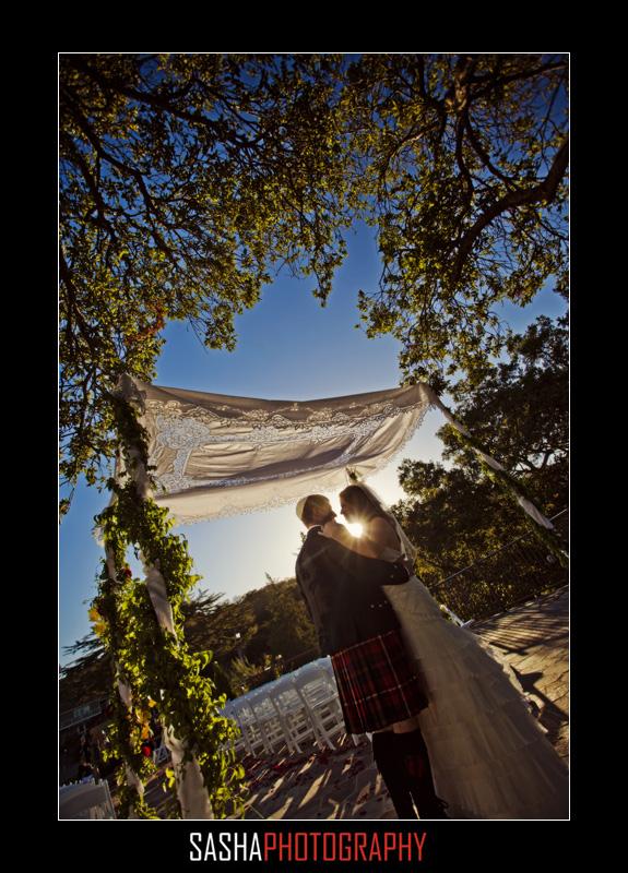 mountain winery jewish wedding