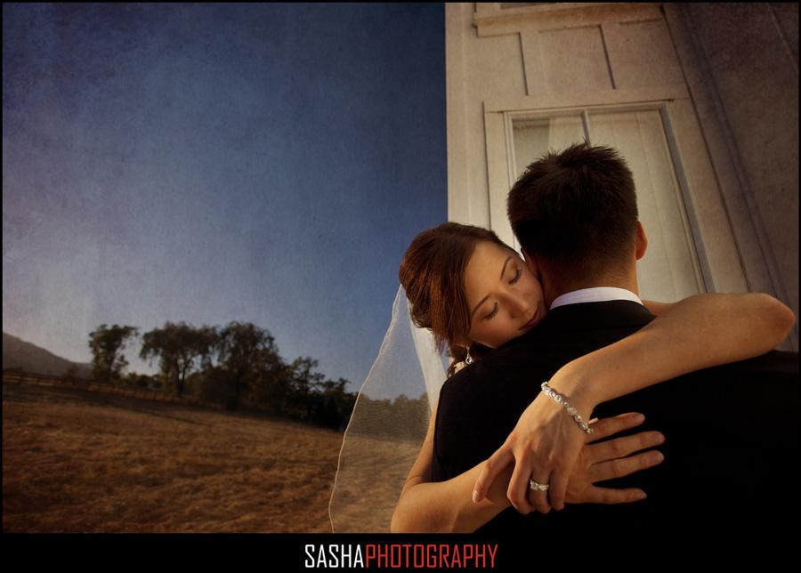 wine country sonoma wedding photography