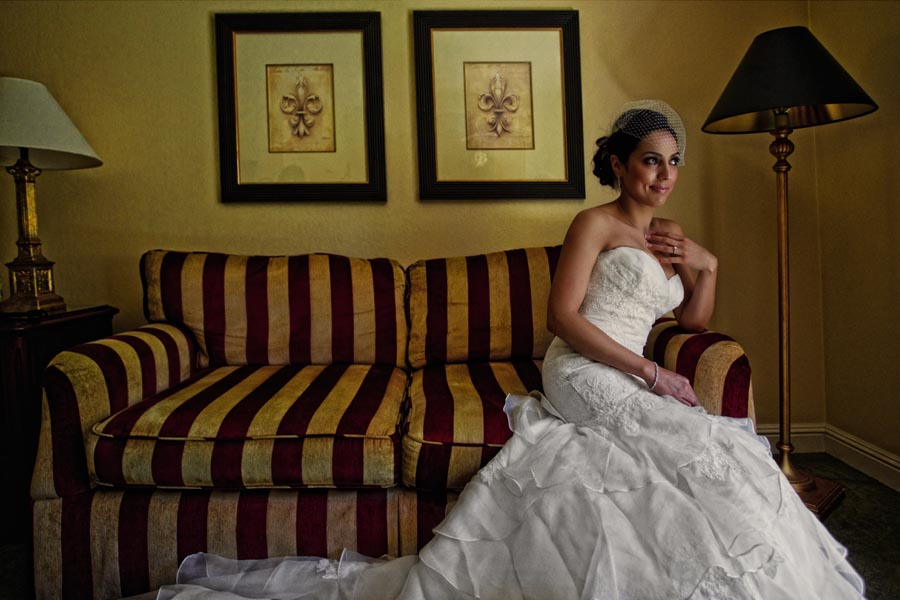 park lafayette hotel wedding