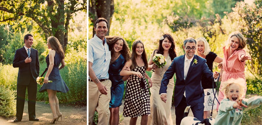 campovida wedding