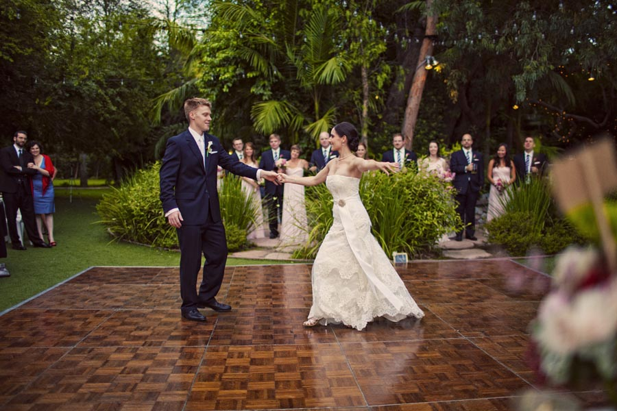 hartley botanica wedding los angeles