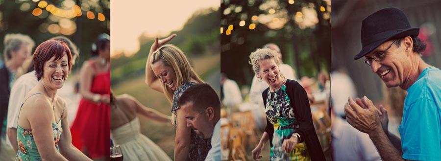 sonoma ranch wedding