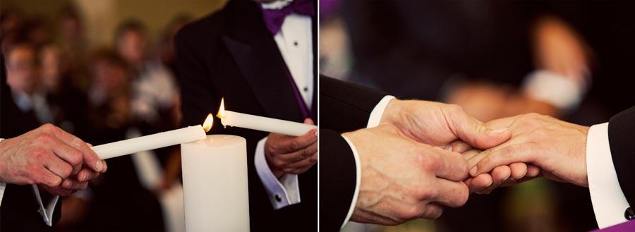 marriott union square wedding