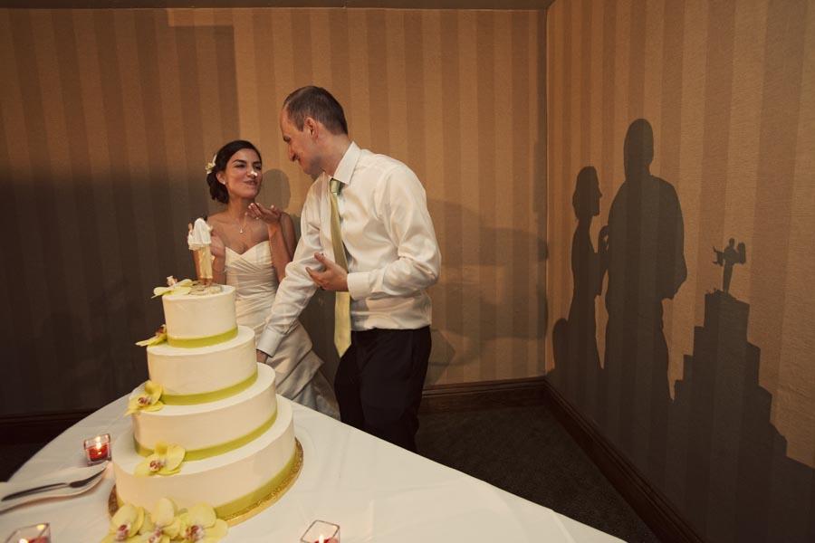 carmel mission inn wedding