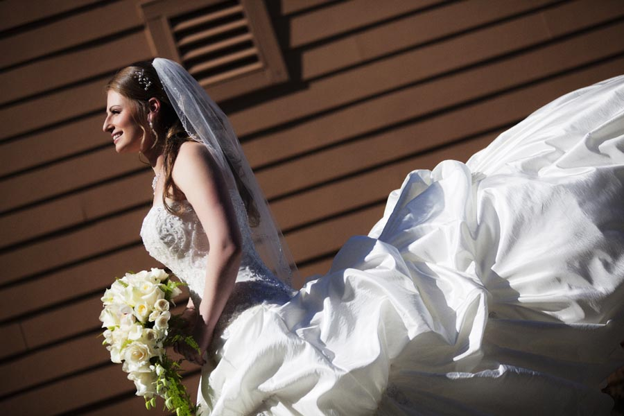 palo alto jewish wedding