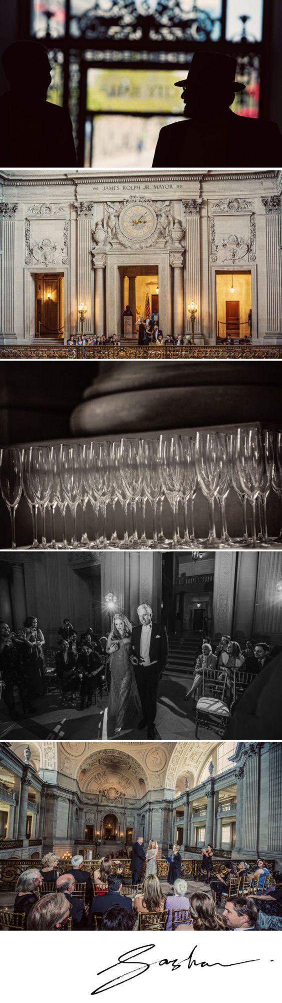 black-tie-san-francisco-city-hall-wedding