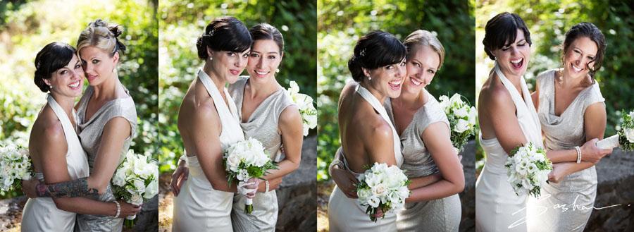 campovida bridesmaids