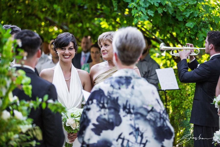 campovida wedding ceremony