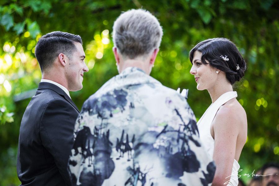 campovida ceremony closeup