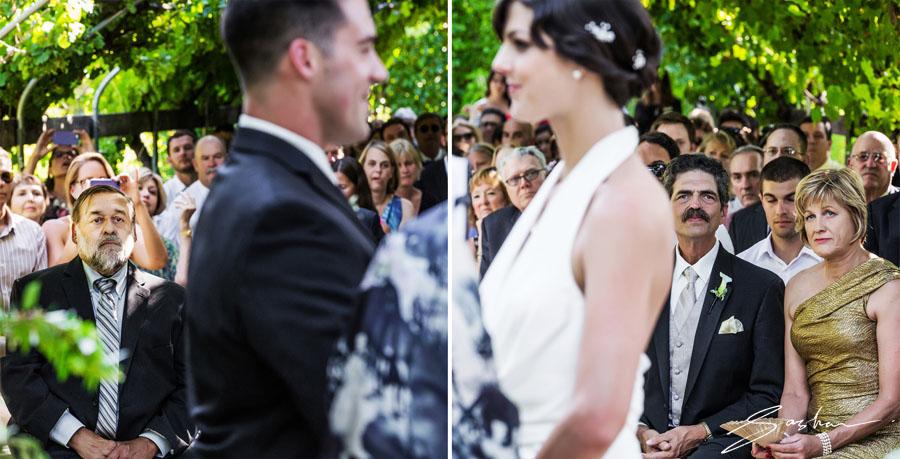campovida wedding photography